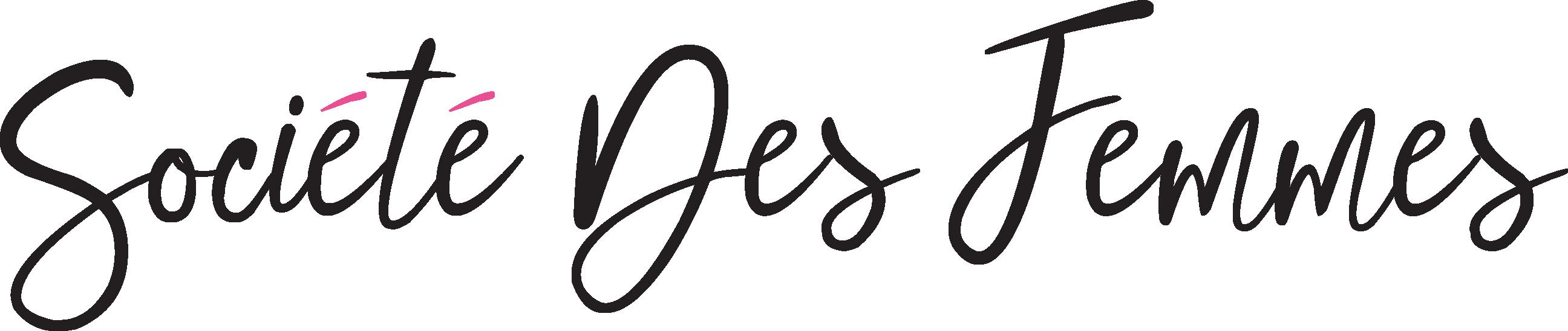 Société Des Femmes